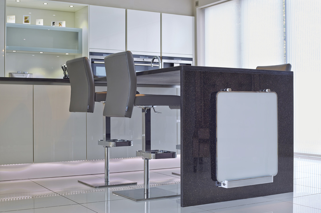 Clear energy efficient heater system for Innovative hvac systems