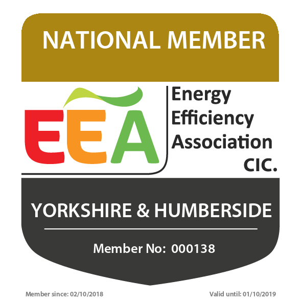 EEA National Member